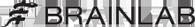 GEBATEC Geräte- und Bauelemente-Technik GmbH - Logos